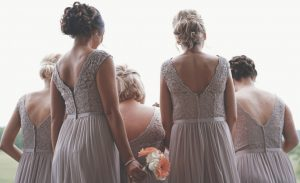 Gifts for Bridesmaid Ideas